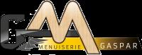 Gaspar Menuiserie