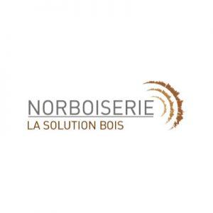 norboiserie-clients-gaspar-menuiserie-batiment
