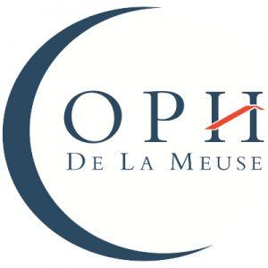 oph-bar-le-duc-lorraine-clients-gaspar-menuiserie-batiment