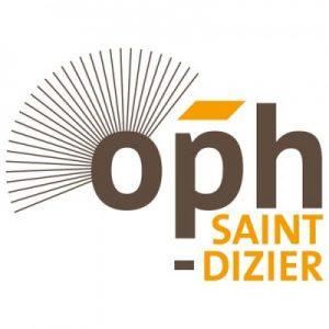 oph-saint-dizier-clients-gaspar-menuiserie-batiment