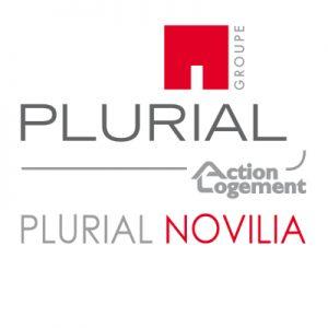 plurial-novilia-clients-gaspar-menuiserie-batiment